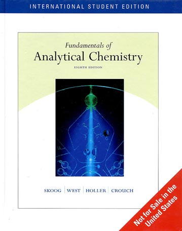 analytical chemistry test with multiple choice Physical chemistry study of the behavior and changes of matter, the related energy changes, and the relationships between matter used to study reaction rates and reaction mechanisms analytical chemistry.