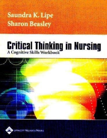critical care nursing skills pdf