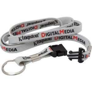 KINGSTON LANYARDS ( NECK STRINGS )