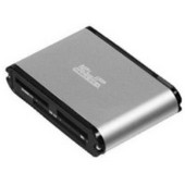 KLIP XTREME KCR-210 54-IN-1 COMPACT CARD READER
