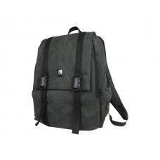 KLIP XTREME KANVAS - NOTEBOOK BACKPACK - 16""