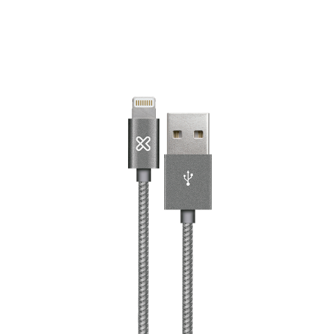 KLIP IPHONE 4 PIN CABLE