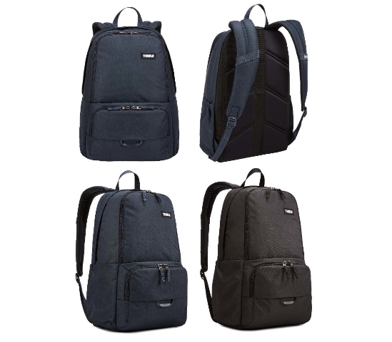 THULE APTITUDE 24L BACKPACK