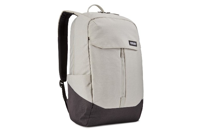 "THULE LITHOS 20L BACKPACK W/15.6"" LAPTOP POCKET"