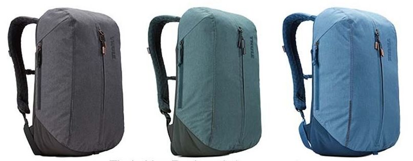 THULE 17L VEA BACKPACK