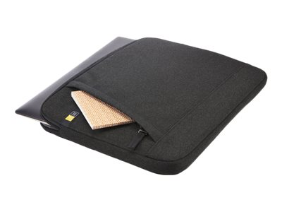 "CASE LOGIC HUXTON 13"" LAPTOP SLEEVE"