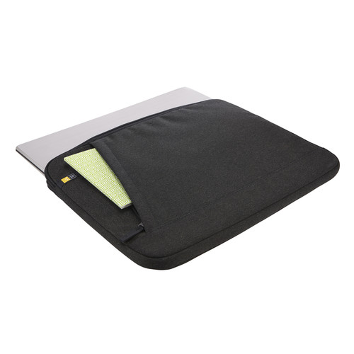 "CASE LOGIC HUXTON 15.6"" LAPTOP SLEEVE"