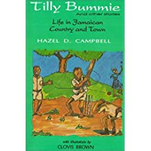 TILLY BUMMIE AND OTHER STORIES