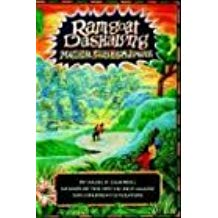 RAMGOAT DASHALONG: MAGICAL TALES FROM JAMAICA