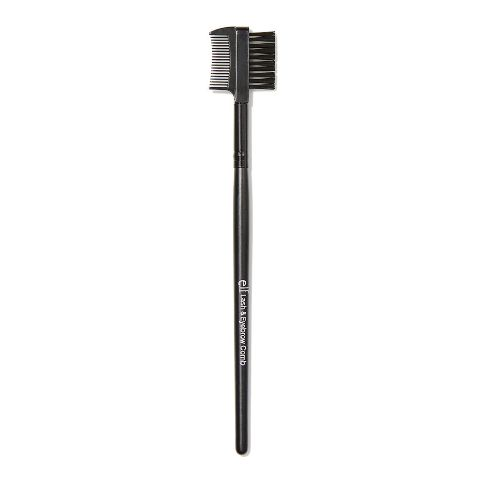 ELF LASH AND BROW BRUSH