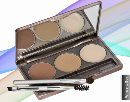 SORME BROW STYLE COMPACT