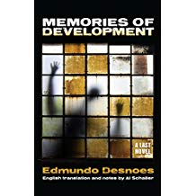 MEMORIES OF DEVELOPMENT