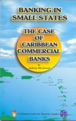 BANKING IN SMALL STATES: THE CASE OF COMMERCIAL BANKS IN THE