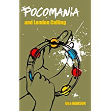 POCOMANIA AND LONDON CALLING