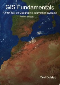 GIS FUNDAMENTALS, A FIRST TEXT ON GEOGRAPHIC INFORMATION...