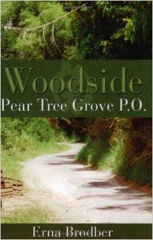 WOODSIDE PEAR TREE GROVE P.O.