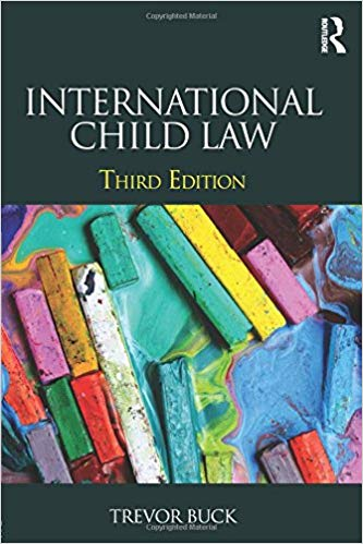 INTERNATIONAL CHILD LAW
