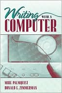 WRITING WITH A COMPUTER