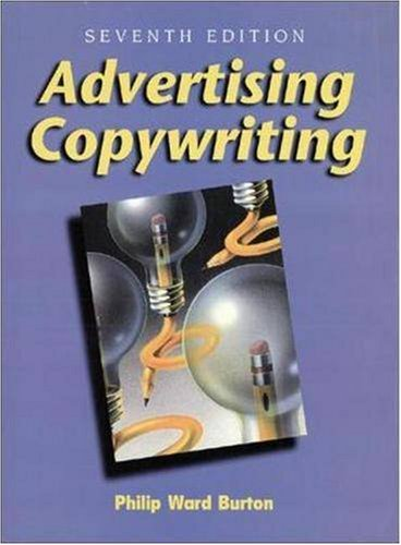 ADVERTISING COPYWRITING