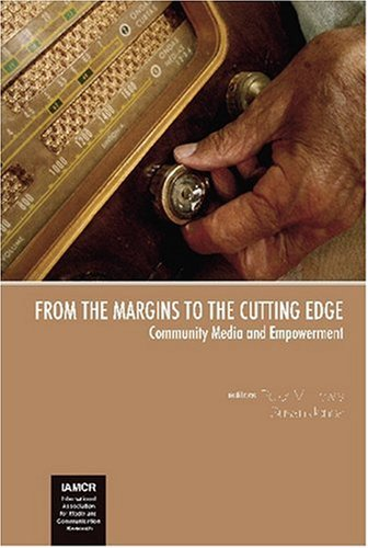 FROM THE MARGINS TO THE CUTTING EDGE