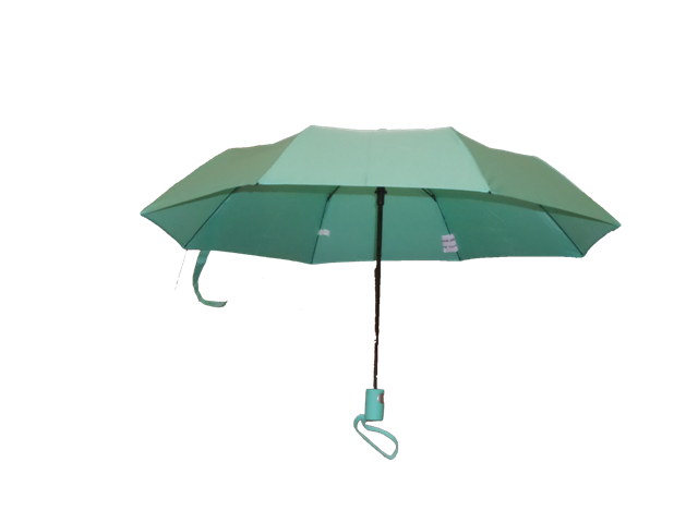 FASHION MATE UMBRELLA