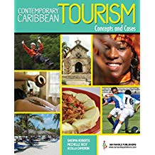 CONTEMPORARY CARIBBEAN TOURISM: CONCEPTS