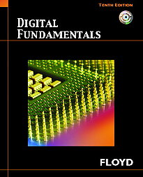 DIGITAL FUNDAMENTAL