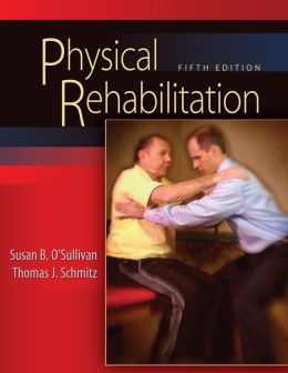 PHYSICAL REHABILITATION AND ASSESSMENT TREATMENT