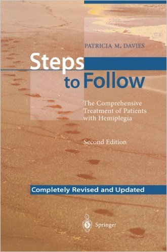 STEPS TO FOLLOW: THE COMPREHENSIVE TREATMENT OF PATIENTS...