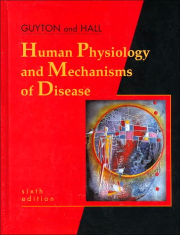 HUMAN PHYSIOLOGY AND MECHANISMS OF DISEASE