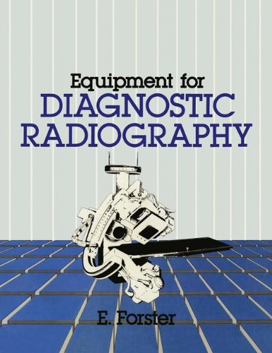 EQUIPMENT FOR DIAGNOSTIC RADIOGRAPHY