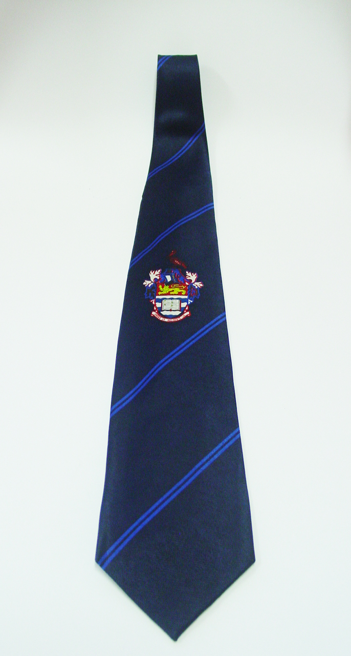 UWI TIES (SALE)