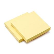 3X3 - POST IT /HIGHLAND NOTE PAD