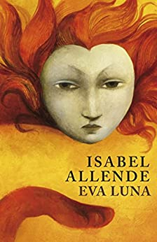 EVA LUNA (SPANISH VERSION)