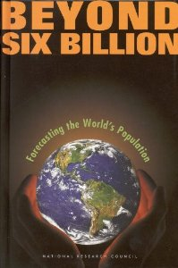 BEYOND SIX BILLION