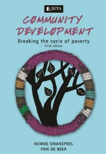 COMMUNITY DEVELOPMENT : BREAKING THE CYCLE OF POVERTY