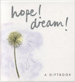 HOPE! DREAM!