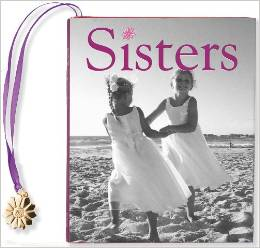 SISTERS GIFT BOOK