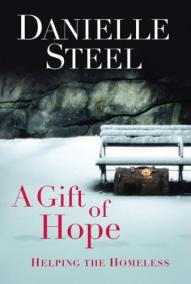 TREASURE: A GIFT OF HOPE: AN INSPIRING HELPFUL GIFT