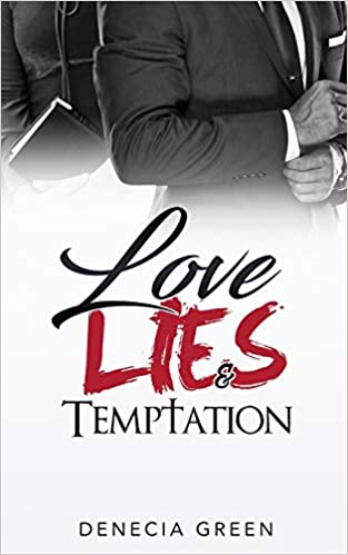 LOVE, LIES & TEMPTATION