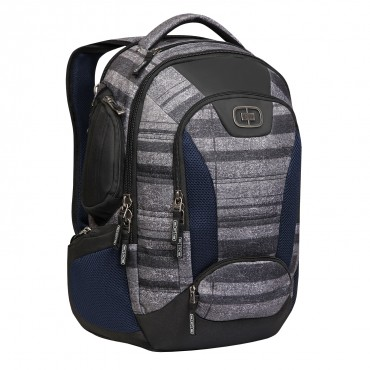 OGIO BANDIT LAPTOP BACKPACK