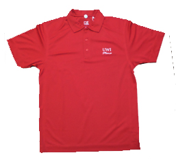 MALE DRYTEC GENRE POLO - MCK00291