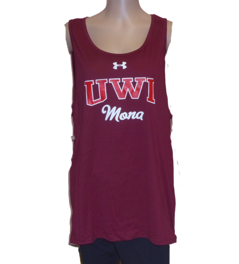 UWI MENS TECH TANK