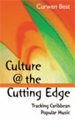 CULTURE AT THE CUTTING EDGE
