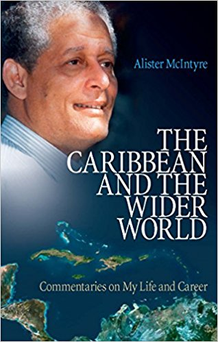 PBK: THE CARIBBEAN AND THE WIDER WORLD