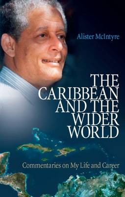 HBK: THE CARIBBEAN AND THE WIDER WORLD