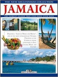 JAMAICA BONECHI: JAMAICA IN PICTURES
