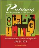 PICTURING THE POSTCOLONIAL NATION