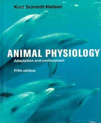 ANIMAL PHYSIOLOGY ADAPTATION & ENVIRONMENT