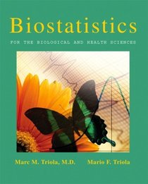 BIOSTATISTIC WITH SS MANUAL
